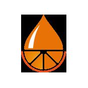 AIJN - European Fruit Juice Association