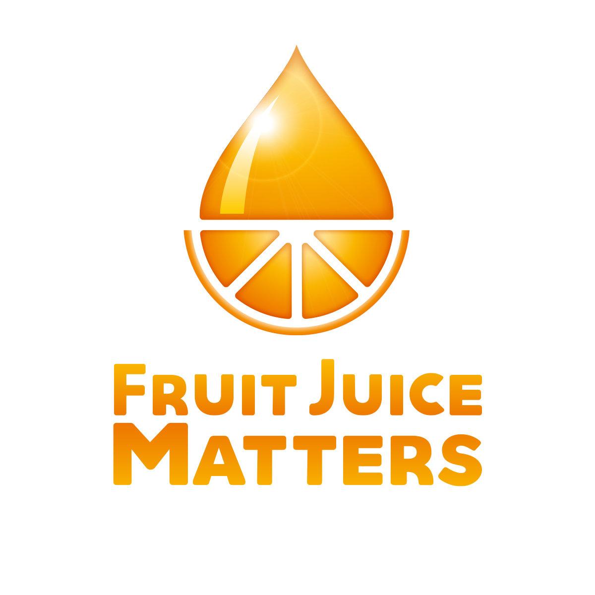 Fruit Juice Matters | AIJN - European Fruit Juice Association