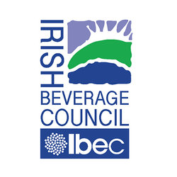 Ireland - IBEC - Irish Beverage Council