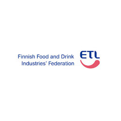 Finland - FINNISH FRUIT & VEGETABLE INDUSTRIES ASSOCIATION