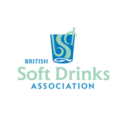 UK - BSDA - British Soft Drinks Association