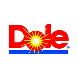 Dole Packaged Food Europe
