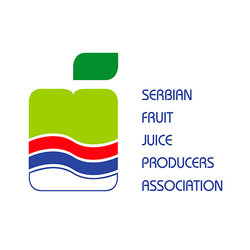 Serbian Fruit Juice Producers Association