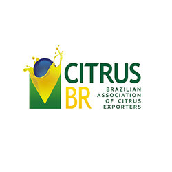 CITRUS BR – Brazilian Association of Citrus Exporters