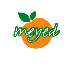Turkish Fruit Juice Industry Association (MEYED)