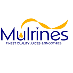 Ireland - P Mulrine and Sons