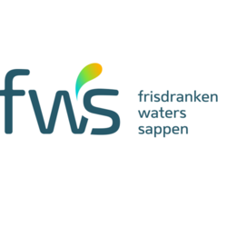 The Netherlands - FWS