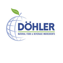 Doehler_new
