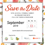 meyed_save_the_date-04