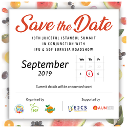 meyed_save_the_date_04
