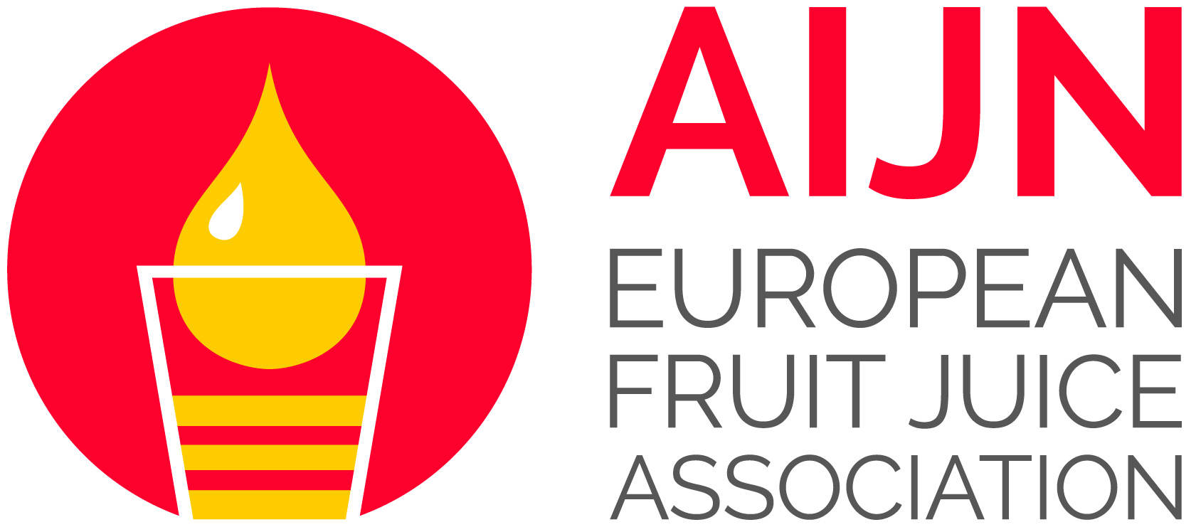 AIJN European Fruit Association